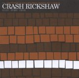 Miscellaneous Lyrics Crash Rickshaw