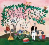 Miscellaneous Lyrics Dan Zanes & Friends