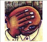 Miscellaneous Lyrics Dave Pirner