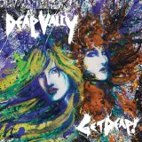 Get Deap! EP Lyrics Deap Vally