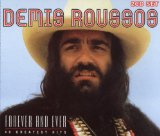Life And Love Lyrics Demis Roussos