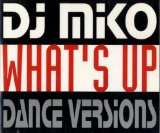 Miscellaneous Lyrics DJ Miko