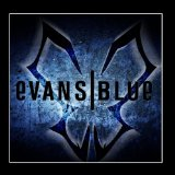 Miscellaneous Lyrics Evans Blue