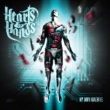 Hearts & Hands (EP) Lyrics Hearts & Hands