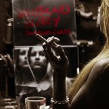Damaged Goods Lyrics Hellbound Glory