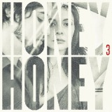 3 Lyrics Honeyhoney