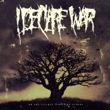 We Are Violent People By Nature Lyrics I Declare War