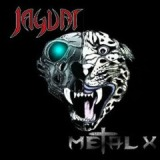 Metal X Lyrics Jaguar