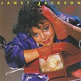 Dream Street Lyrics Janet Jackson