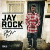 Follow Me Home Lyrics Jay Rock