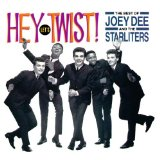 Miscellaneous Lyrics Joey Dee & The Starliters
