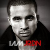IAMJRDN Lyrics JRDN