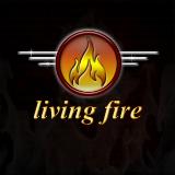 Jesus Rules Lyrics Living Fire