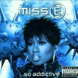 Miscellaneous Lyrics Missy