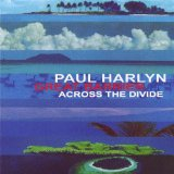Great Barrier - Across The Divide Lyrics Paul Harlyn