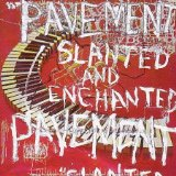 Miscellaneous Lyrics Pavement
