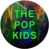 Pop Kids Lyrics Pet Shop Boys