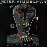 Gematria Lyrics Peter Himmelman