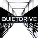 Up or Down Lyrics Quietdrive