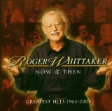 Miscellaneous Lyrics Roger Whittaker