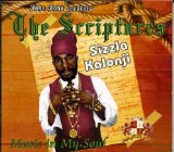 Miscellaneous Lyrics Sizzla