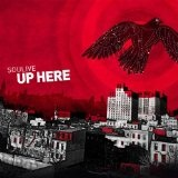 Up Here Lyrics Soulive