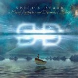 Brief Nocturnes and Dreamless Sleep  Lyrics Spock's Beard