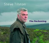 The Reckoning Lyrics Steve Tilston