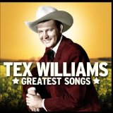 Miscellaneous Lyrics Tex Williams