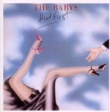 Head First Lyrics The Babys