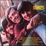 The Monkees Lyrics The Monkees