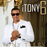 I Tony 6 Lyrics Tony Terry