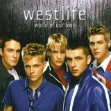 World Of Our Own Lyrics Westlife