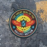 We Are the Halluci Nation Lyrics A Tribe Called Red