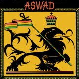 Miscellaneous Lyrics Aswad