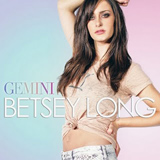 Gemini Lyrics Betsey Long