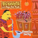 Miscellaneous Lyrics Big Kahuna & The Copa Cat Pack & Matt Catingub