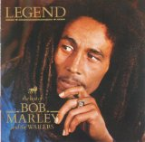 The Greatest Hits Anthology Lyrics BOB MARLEY