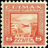 Stamp  Lyrics Climax Blues Band