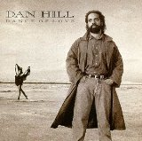 Dance of Love Lyrics Dan Hill