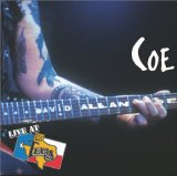 live at billy bob's texas Lyrics David Allan Coe