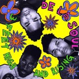 Miscellaneous Lyrics De La Soul (Featuring Jungle Brothers And Q-Tip)