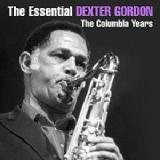 The Essential Dexter Gordon Lyrics Dexter Gordon