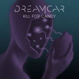 Kill for Candy (Single) Lyrics Flaming Row
