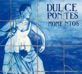 Miscellaneous Lyrics Dulce Pontes