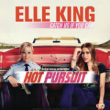 Catch Us If You Can (Single) Lyrics Elle King