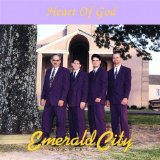 Greatest Hits Heart Of God Lyrics Emerald City