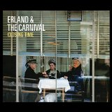 Closing Time Lyrics Erland & The Carnival
