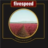 Morning Over Midnight Lyrics Fivespeed