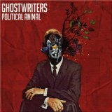 Political Animal Lyrics Ghostwriters